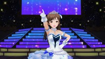 THE iDOLM@STER Cinderella Girls : Viewing Revolution - Bande-annonce de lancement