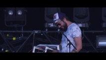 Super Parquet - M'en Revenant Des Noces - Live @ Vieilles Charrues 2017