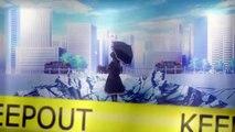 Anime Vostfr - Strike the Blood 02 VOSTFR