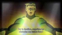 Anime Vostfr Strike the Blood 04 VOSTFR