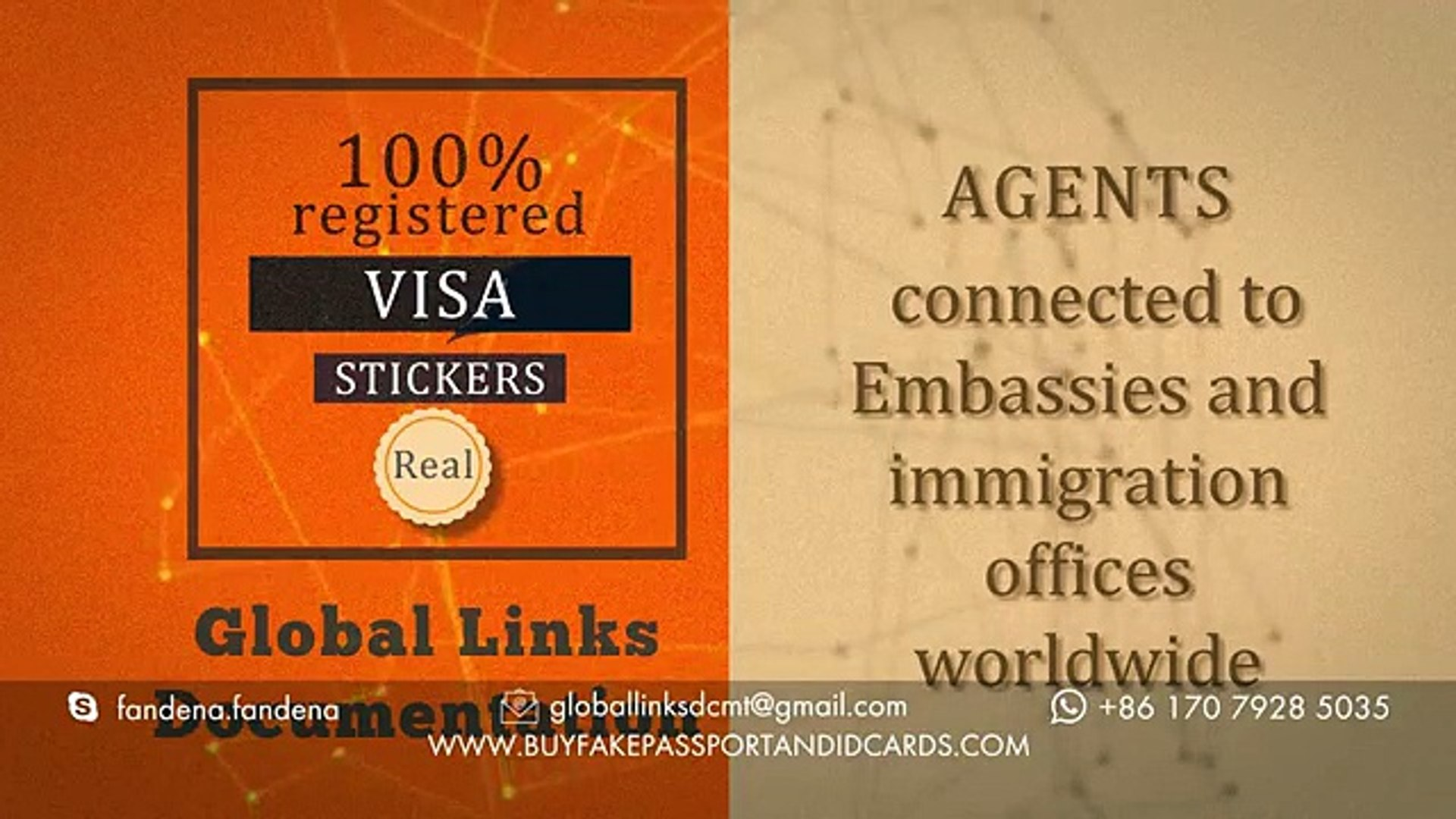 Visa stickers for sale |How to get a US visa| how to apply for canada visa STICKERS