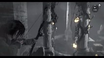 Rise of the Tomb Raider V1 GamePlay Sesiunea 37
