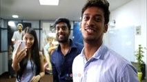 Rana App Star Promo | Rana Daggubati App Star Promo