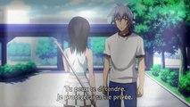 Anime Vostfr Strike the Blood 05 VOSTFR