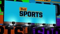 Eddie George Applauds Joey Bosas Holdout.Some Teams Will Screw You | TMZ Sports