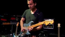 Dweezil Zappa Teaches Frank Zappas Improvisation Techniques | Reverb Interview