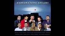 Ankaralı İbocan - Hıçkırık Tuttu Beni - 2017 Yeni Albüm (Official Audıo)