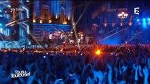 Big Flo & Oli – « Alors, alors » - Fête de la Musique 2017