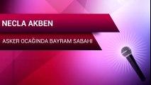 Necla Akben - Asker Ocağında Bayram Sabahı (Full Albüm)