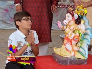 Soorayangeth Sooraya 19/07/2017 - 281