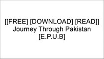 [3Hd3h.FREE DOWNLOAD READ] Journey Through Pakistan by Mohamed Amin, Duncan Willetts, Graham Hancock PPT