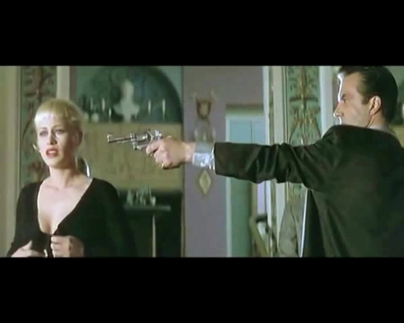 Lost Highway (1997) WEB-DL XviD AC3 FRENCH (480p_25fps_H264-128kbit_AAC)