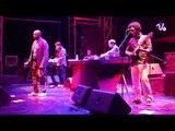 Oxmo Puccino - L' enfant seul (Live à Dakar)