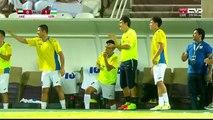 ★ UNITED ARAB EMIRATES 0-2 UZBEKISTAN ★ 2018 AFC U-23 Championship Qualifiers - All Goals ★