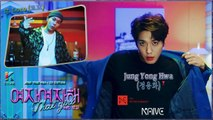 Jung Yong Hwa ft. Loco - That Girl MV HD k-pop [german Sub]