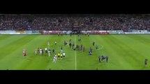 Navijači Maribora nakon meča: Ubij ustaša
