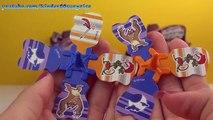 Des voitures des œufs mini- histoire jouet point de défaillance Les modèles de киндер disney-pixar Kinder Surprise