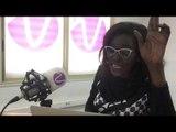 Salimata nous parle des viols et abus sexuels sur les femmes au Sénégal
