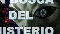 OVNI AVISTAMIENTO SIN DATOS DE LOCALIZACION 19JULIO 2017    UFO SIGNS WITHOUT LOCATION DATES 19July