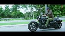 Tu Hai Ke Nahi Video Song - Roy...