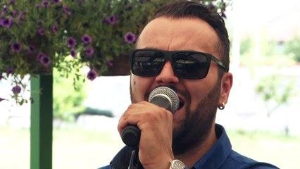 Donesi divlje mirise - Live Band cover (Moja svadba 2017)