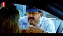 Mohanlal Comedy _ New Malayalam Comedy _ Latest Comedy 2016 _ Full HD , Cinema Movies Tv FullHd Action Comedy Hot 2017 &