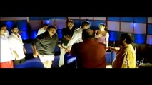 rock n roll tamil full movie _ mohanlal tamil latest movie _ rock n roll tamil dubbed movie hd 1080 , Cinema Movies Tv F