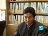 FRANCE24-FR-Reportage-Japon suspend son aide en Afghanistan