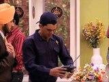 Suite Life Of Karan And Kabir S 2 Ep. 32 Disney India Official