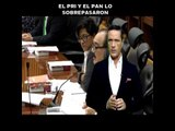 '¿Se anula o no la elección de Coahuila?', en opinión de Francisco Zea