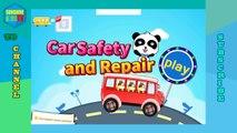 Acerca de aplicación bebé coche Cuidado coches hacer huevos huevos huevos para juego Niños mecánico jugar sorpresa nosotros