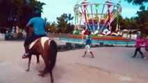 The REAL Boracay Island  Philippines Visual Vibes [Music Video Travel Vlog] [Puka Bea
