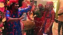 EPIC CUT  5 COUNTRIES in 5 WEEKS ✈️ Daily Vlog Highlights  Thailand, India, Dubai, Spain, Col