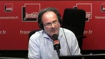 """Elisabeth Borne : """"Les Français attendent des résultats, et pour les avoir il faut que tout le monde soit aligné"""""""