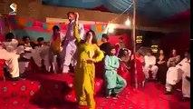Pakistani sexy girl stage dance prefomence | sexy dance | Pakistani sexy girl Hot dance