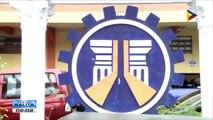 DIGONG 8888 HOTLINE: Mga agarang aksyon ng PCC sa mga suliraning nararanasan ng ating mga kababayan
