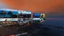 Google Expediciones agrega las visitas guiadas