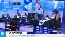En Loire-Atlantique, des familles accueillent les mineurs étrangers non accompagnés