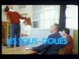 Les Sous Doués Passent Le Bac (1980) (480p_25fps_H264-128kbit_AAC)