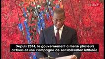 NEWS- Le fléau des grossesses précoces en Côte-d'Ivoire