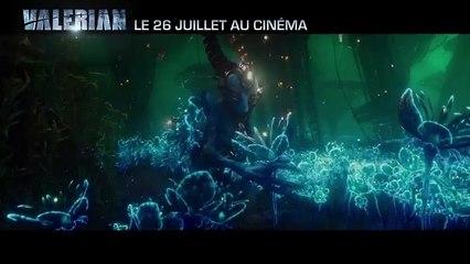 VALERIAN - Final Trailer - Le 267 au cinéma