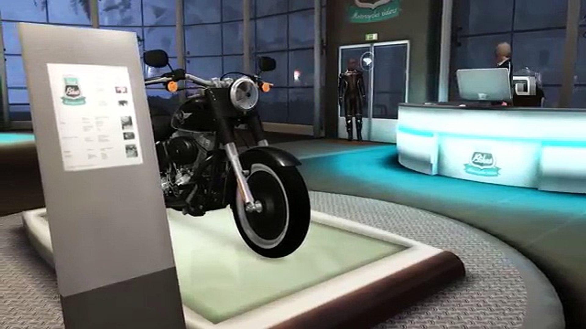 2. велосипеды водить машину Игры Hd h тест тест тест тест неограниченный dlc2