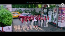 Menoka Full HD Video Song Dekh Kemon Lage 2017 - Soham