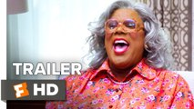 Boo 2! A Madea Halloween Teaser Trailer #1 (2017) - Movieclips Trailers