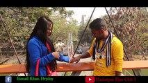 Bangla new music video 2017 F A Sumon, Fa sumon new sad songs 2017