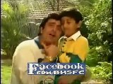Pyara Bharat Yeh Kahe - Early 90s Song | Salman Khan, Anil Kapoor, Rishi Kapoor, Aamir Khan, Rajnikant, Mammotty & Other