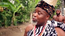 THE KINGS FAVORITE SON 2016 Latest Nigerian Movies   African Nollywood Full Movies
