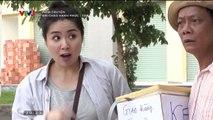 Phim Xin Chào Hạnh Phuc Tập 8, xin chao hanh phuc tap 8