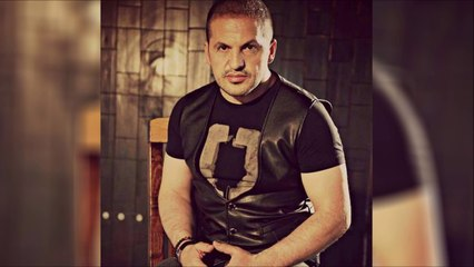 Fadil Riza - Cfar lakmove (Official Video HD)