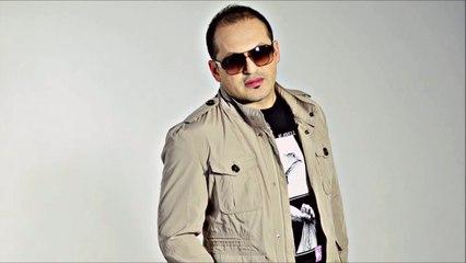 Fadil Riza - Taksirati (Official Video HD)